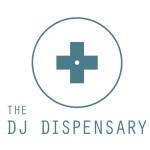 DJD-Logo(Ver)