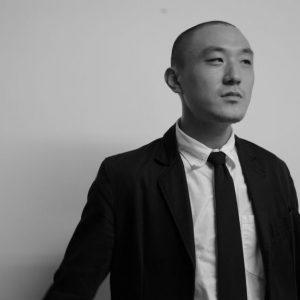 DJ LUCY (Taiwan)